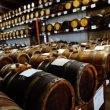 画像4: モデナD.O.P バルサミコ酢 熟成25年以上 (4)
