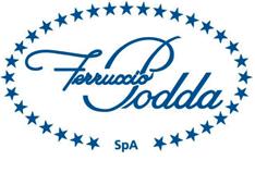 FERRUCCIO PODDA