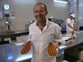 StefanoRocca